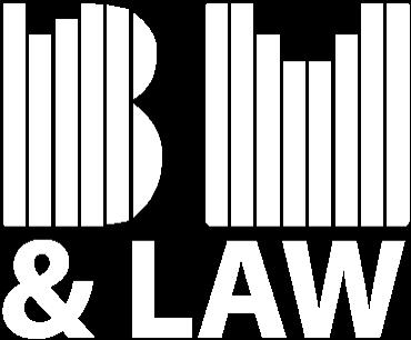 BM&LAW