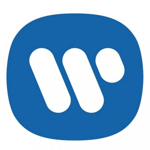 Warner Music Ukraine